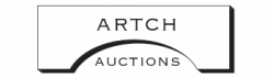 ARTCH AUCTIONS